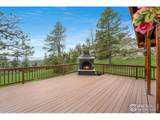 113 Grouse Mountain Ct - Photo 18
