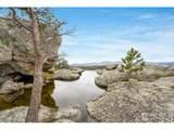 113 Grouse Mountain Ct - Photo 20