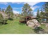 113 Grouse Mountain Ct - Photo 22