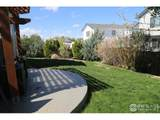 2204 72nd Ave Ct - Photo 11