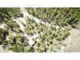 106 Dos Lobos Dr - Photo 2