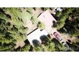 106 Dos Lobos Dr - Photo 8