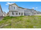 3629 Candlewood Dr - Photo 32