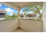 2828 Silverplume Dr - Photo 13