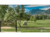 880 Alpine Ave - Photo 13
