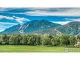 880 Alpine Ave - Photo 14
