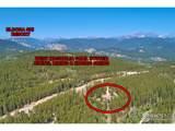 23884 Peak To Peak Hwy - Photo 4
