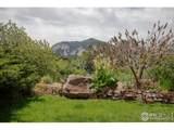 1575 Rockmont Cir - Photo 9