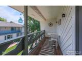 2127 Meadow Ct - Photo 19