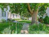 2127 Meadow Ct - Photo 30