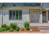 2127 Meadow Ct - Photo 4
