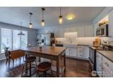 2127 Meadow Ct - Photo 8
