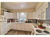 1713 18th Ave - Photo 10