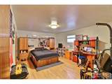 1713 18th Ave - Photo 11