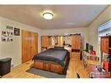 1713 18th Ave - Photo 12