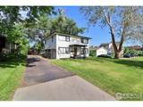 1713 18th Ave - Photo 16