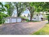 1713 18th Ave - Photo 18