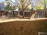 1713 18th Ave - Photo 3