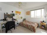 1713 18th Ave - Photo 7