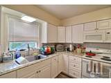 1713 18th Ave - Photo 9