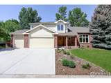 4913 Hinsdale Dr - Photo 1