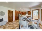 4913 Hinsdale Dr - Photo 10
