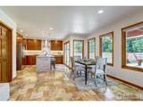 4913 Hinsdale Dr - Photo 11