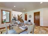 4913 Hinsdale Dr - Photo 12
