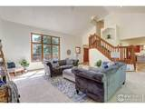 4913 Hinsdale Dr - Photo 14