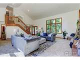 4913 Hinsdale Dr - Photo 15