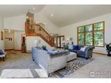 4913 Hinsdale Dr - Photo 16