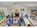 4913 Hinsdale Dr - Photo 19