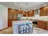 4913 Hinsdale Dr - Photo 2