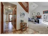4913 Hinsdale Dr - Photo 20