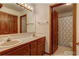 4913 Hinsdale Dr - Photo 27