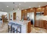 4913 Hinsdale Dr - Photo 3