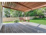 4913 Hinsdale Dr - Photo 33