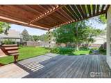 4913 Hinsdale Dr - Photo 35