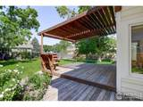 4913 Hinsdale Dr - Photo 36