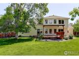 4913 Hinsdale Dr - Photo 37