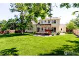 4913 Hinsdale Dr - Photo 38