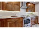 4913 Hinsdale Dr - Photo 4