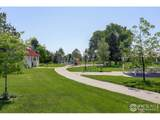 4913 Hinsdale Dr - Photo 40