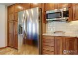 4913 Hinsdale Dr - Photo 6