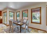 4913 Hinsdale Dr - Photo 8