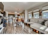 11208 Uptown Ave - Photo 11
