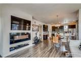 11208 Uptown Ave - Photo 13