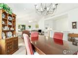 483 Clubhouse Ct - Photo 14