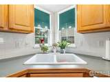 483 Clubhouse Ct - Photo 8