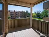 3030 Oneal Pkwy - Photo 8